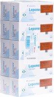 Immagine del prodotto Leponex Tabletten 100mg 500 Stück