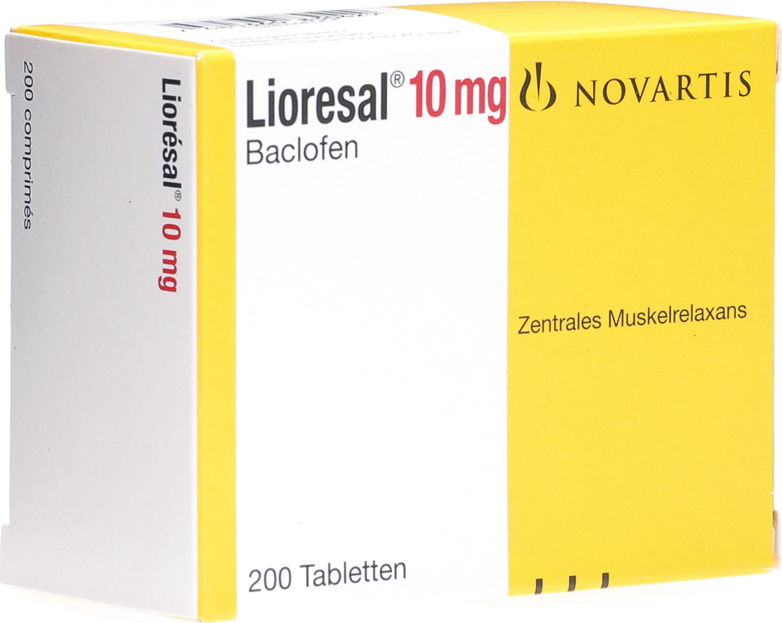 methylprednisolone 4mg tablet cost