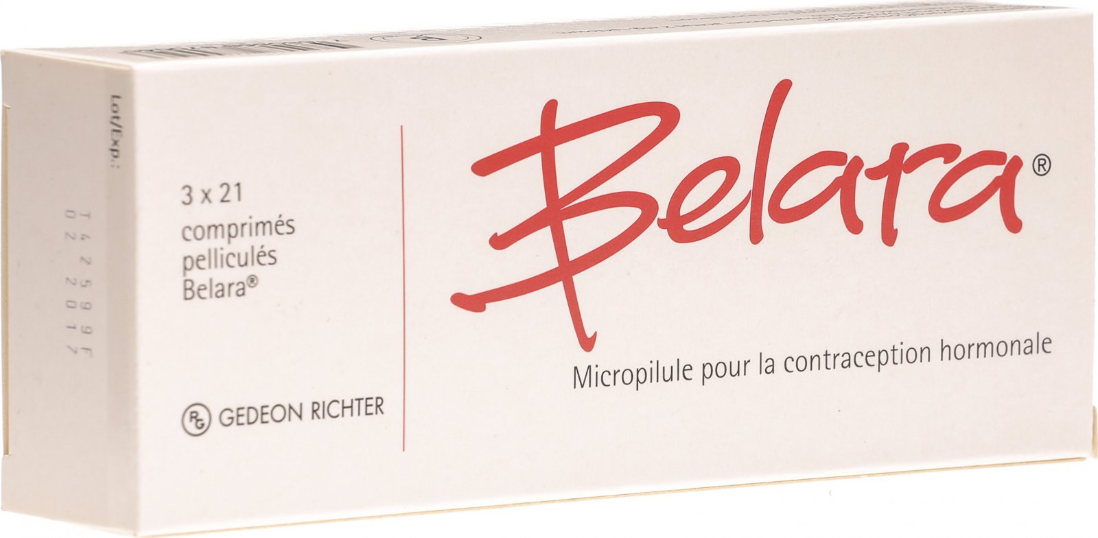 Nebenwirkungen belara absetzen Belara, Nebenwirkung