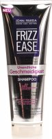 John Frieda Frizz Ease Geschmei Shampoo 250ml