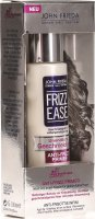 John Frieda Frizz Ease Geschm Anti-fr Prim 100ml