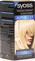 Syoss Color Lightener 13-0 Ultra Intense