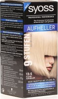 Produktbild von Syoss Color Lightener 13-5 Platine