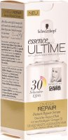 Essence Ultime Omega Repair Instant Perf Serum 50ml