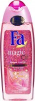 Fa Shower Magic Oil Pink Jasmin 250ml