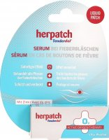 Herpatch Tenderdol Serum 5ml