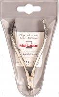 Image du produit Malteser Hautzange Manicure 10cm No 18