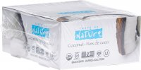 Taste Of Nature Riegel Coconut 16x 40g