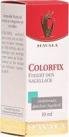 Product picture of Mavala Colorfix Überlack 10ml