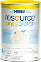 Image du produit Resource Whey Protein 300g