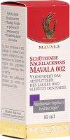 Image du produit Mavala 002 Schützende Nagellackbasis 10ml