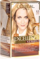 Produktbild von Excellence Age Perfect 8.31 Gold Blond