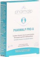 Image du produit Pharmalp Pro-a Probiotika Kapseln 10 Stück