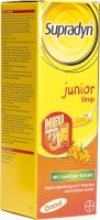 Product picture of Supradyn Junior Sirup 730ml
