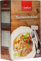 Image du produit Jentschura Tischleindeckdich 800g