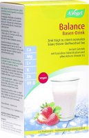 Product picture of Vogel Balance Basen-Drink 14x 5.5g