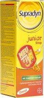 Image du produit Supradyn Junior Sirup 325ml