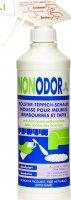 Image du produit Nonodor Polster Teppich Schaum Spray 500ml