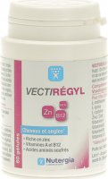 Product picture of Nutergia Vecti-Regyl Gelules 60 Stück