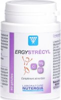 Product picture of Nutergia Ergystrecyl Gelules 60 Stück
