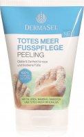 Immagine del prodotto DermaSel Fusspflege Peeling 100ml