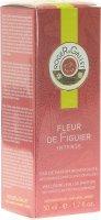 Image du produit Roger Gallet Fleur de Figuier Eau de Parfum 50ml