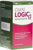 Product picture of Omni-Biotic Apple Pectin capsules 180 pieces