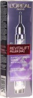 L'Oréal Dermo Expertise Revitalift Serum Dispenser 16.5ml