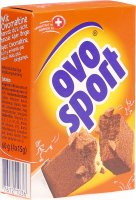 Image du produit Ovo Sport Stangen 60g