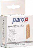 Image du produit Paro Fresh Stick Zahnholz Mittel Mint 96 Stück