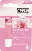 Lavera Lippenbalsam Beauty & Care Rose 4.5g