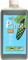 Immagine del prodotto Pinol Liquid Flasche 1L