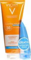 Product picture of Vichy Ideal Soleil Milch SPF 30 300ml