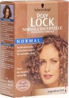 Image du produit Poly Lock Normale Dauerwelle 165ml