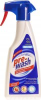 Pre Wash Spray 500ml