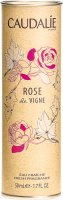 Immagine del prodotto Caudalie Eau Fraîche Rose de Vigne 50ml