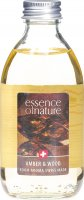 Essence Of Nature Classic Refill Amber&wood 250ml