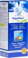 Image du produit Dr. Niedermaier Regulatpro Bio Flasche 350ml
