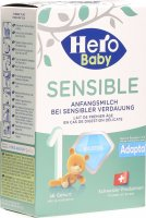 Hero Baby Sensible Kar 300g