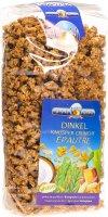 Image du produit Bioking Dinkel Knusper Crunchy 375g