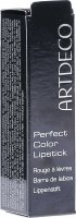 Artdeco Perfect Color Lipstick 13.25a