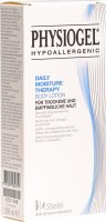 Produktbild von Physiogel Daily Moisture Therapy Body Lotion 200ml