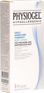 Immagine del prodotto Physiogel Daily Moisture Therapy Body Lotion 200ml