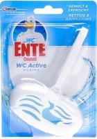 Image du produit Wc Ente Deo Bloc Duftstein Active Mar 40g