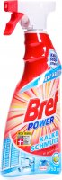 Bref Power Kalk & Schmutz Spray 750ml