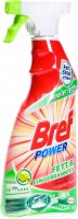 Produktbild von Bref Power Fettloeser Spray Spray 750ml