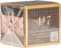 417 Miracle Immediate Wrinkle Filler Topf 30ml