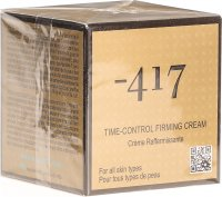 417 Time Control Firming Cream 50ml