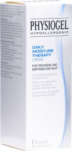 Immagine del prodotto Physiogel Daily Moisture Therapy Creme 150ml