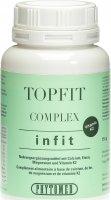 Image du produit Phytomed Infit Topfit Complex + Vitamin K2 150g